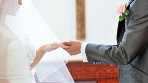 結婚式・披露宴の撮影