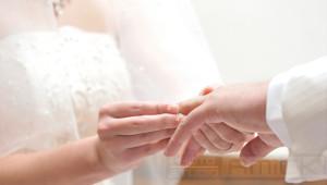 結婚式・披露宴の撮影2